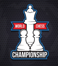 Nachess and chess championship